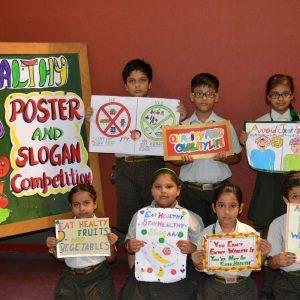 Poster_slogan