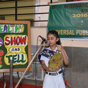 show_tell_9_srilanka