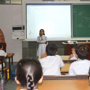 Class_1_2_Pitara_Folk Tales