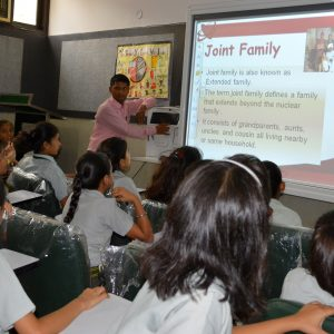 Class_5_6_Family (3)